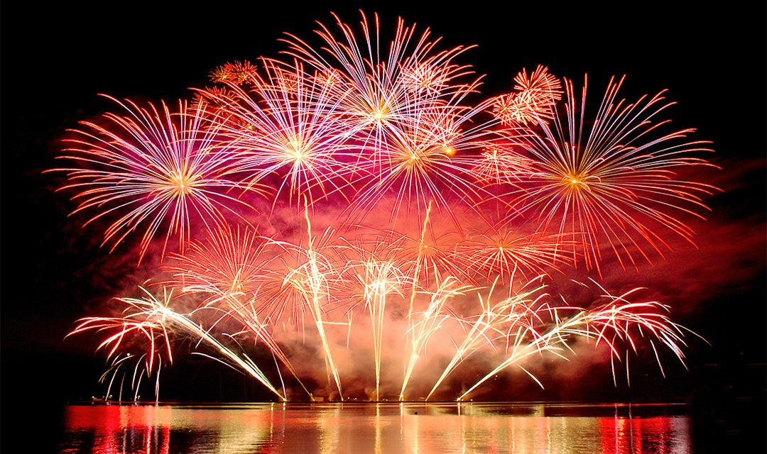 (c) Total-fireworks.co.uk